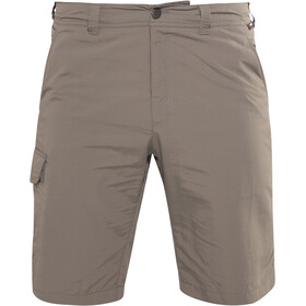 Maier Sports Main - Shorts Homme - beige